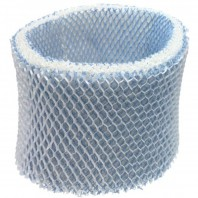 05920 Hamilton Beach Humidifier Replacement Air Filter