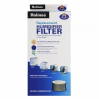 Holmes HWF62PDQU Replacement Humidifier Filter