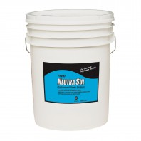 Neutra Sul Professional Grade Oxidizer (Pro Products HP05N)