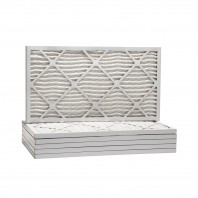 Tier1 1500 Air Filter - 18x25x1 (6-Pack)