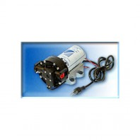 1240632 Merlin Booster Pump