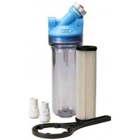 U30 OmniFilter Whole House Water Filter System