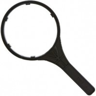 OW50 OmniFilter Filter Wrench