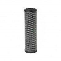 CFBC-10 Pentek Whole House Carbon Block Water Filter