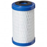 EP-5 Pentek Replacement Filter Cartridge