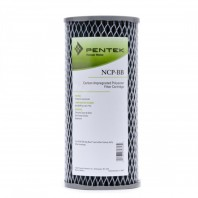 NCP-BB Pentek Whole House Water Filter
