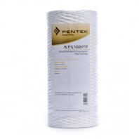 WPX5BB97P Pentek Whole House Filter Replacement Cartridge
