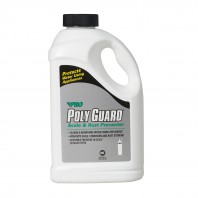 GP63N Pro Products Poly Guard Corrosion Control and Sequestrant Crystal