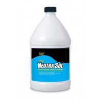 HP41N Pro Products Neutra Sul Professional Grade Oxidizer