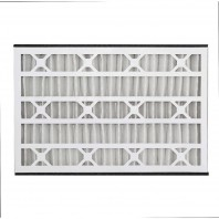 16x25x3 255649-101 & 259112-101 Trion / Air Bear MERV 8 Comparable Air Filters by Tier1 (3-pack)