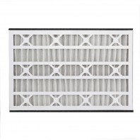 16x25x3 255649-101 & 259112-101 Trion / Air Bear MERV 13 Comparable Air Filter by Tier1 (3-pack)