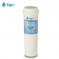 KWF1000 Miele Comparable Refrigerator Water Filter Replacement By Tier1