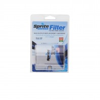 HOC Sprite High Output Shower Filter Cartridge Replacement