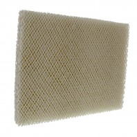 CHF50 Lasko Comparable Humidifier Wick Filter by Tier1 for Lasko models 1000, 1050, 1150 and 1155