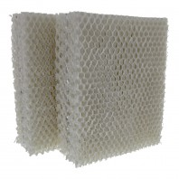 900 Bionaire Comparable Humidifier Wick Filter by Tier1