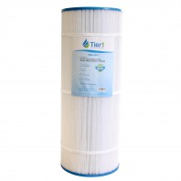 Tier1 Pool and Spa Replacement Filter for CX-1200-RE