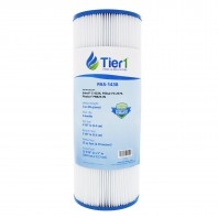 Tier1 brand replacement for 17-2327, 100586, 33521, 25392, 303909, M-4326, 817-2500 & R173429