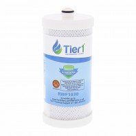 WFCB/WF1CB Frigidaire Comparable Water Filter Replacement by Tier1