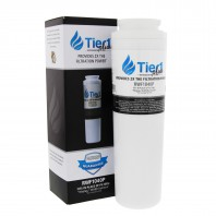 EDR4RXD1 UKF8001 Maytag Comparable Refrigerator Water Filter Replacement by Tier1 Plus