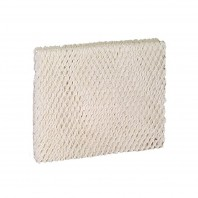 HC-819 Honeywell Comparable Humidifier Wick Filter by Tier1