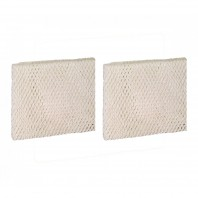 HWF55 Holmes Comparable Humidifier Replacement Filter by Tier1 (2 Pack)