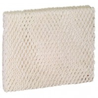 14804 Sears Kenmore Comparable Humidifier Wick Filter by Tier1 for Sears Kenmore models 14804, 14103, 14104, 14113, 14114, 14121 and 14122