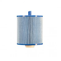 Pleatco PAS50-F2M-M Replacement Pool and Spa Filter