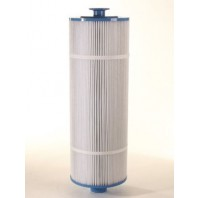 Pleatco PBH-UM50-4 Replacement Pool and Spa Filter