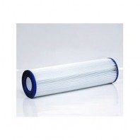 Pleatco PC18-4 Replacement Pool and Spa Filter