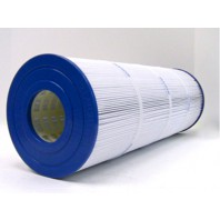 Pleatco PCM75SV Replacement Pool and Spa Filter