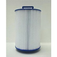 PAS-1184 Tier1 Replacement Pool and Spa Filter