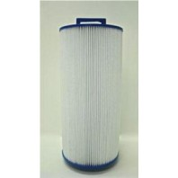 Pleatco PCS50-F2M Replacement Pool and Spa Filter