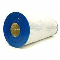 Pleatco PFAB80 Pool and Spa Replacement Filter