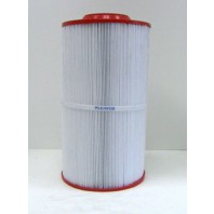 Pleatco PH75-4 Pool and Spa Replacement Filter