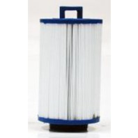 Pleatco PLAS35-M Pool and Spa Replacement Filter
