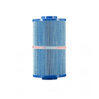 Pleatco PMA30SK-M Replacement Pool and Spa Filter