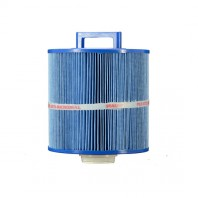 Pleatco PMA40-F2M-M Replacement Pool and Spa Filter