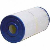 Pleatco POX50 Replacement Pool and Spa Filter