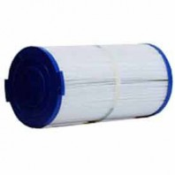 Pleatco PPI25D-4 Replacement Pool and Spa Filter