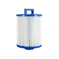 Pleatco PSG13.5P4  Replacement Pool and Spa Filter