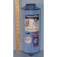 Pleatco PSG27.5P2-M Replacement Pool and Spa Filter