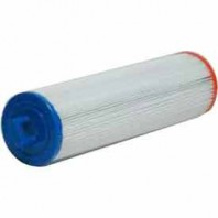 Pleatco PVT25D Replacement Pool and Spa Filter