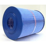 Pleatco PWK45N-M Replacement Pool and Spa Filter