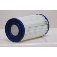 Pleatco PWK45-O-4 Replacement Pool and Spa Filter