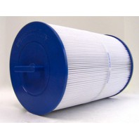Pleatco PWK50 Replacement Pool and Spa Filter