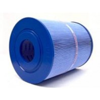 Pleatco PWK65-M Replacement Pool and Spa Filter