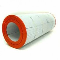 Pleatco PWW200-4 Replacement Pool and Spa Filter