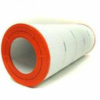 Pleatco PWW250-4 Replacement Pool and Spa Filter