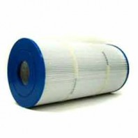 Pleatco PWWDFX75 Replacement Pool and Spa Filter