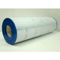 Pleatco PWWPC175 Replacement Pool and Spa Filter